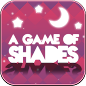 A Game Of Shades