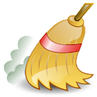 History Cleaner Pro for Root icon