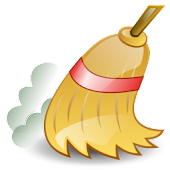 APK App History Cleaner Pro for Root for BB, BlackBerry
