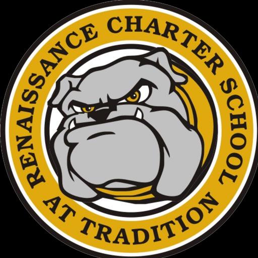 Renaissance Charter Tradition 教育 App LOGO-APP試玩
