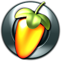 FL Studio Mobile icon