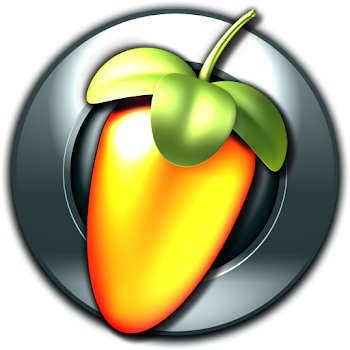 FL Studio Mobile v1.3.0 APK