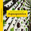Aquaponics Guide logo