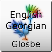English-Georgian Dictionary