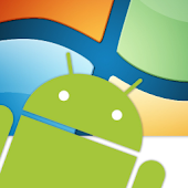 WinDroid Linker
