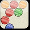 Doodle Bubble Pro icon