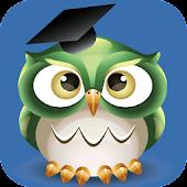 名師課輔網App - (線上解題效率最高的專業問答)