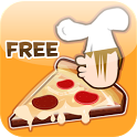 Pizza Slot Machine icon