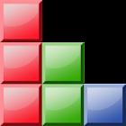 セソリス icon