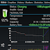 3C Battery Monitor Widget Pro v3.21.2 [Patched]