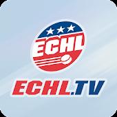 ECHL TV