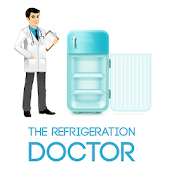 The Refrigeration Doctor