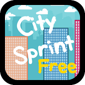 City Sprint Free