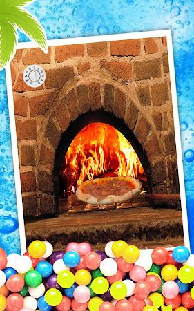 Pizza Maker - Free! 1.1 screenshot 240870