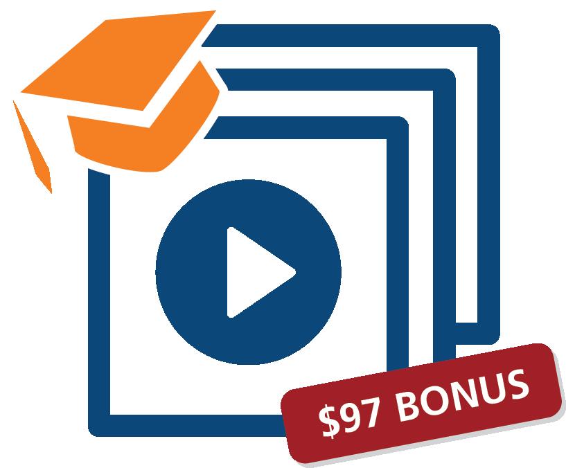 bonus9