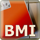 BMI, ideal weight
