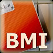 BMI, ideal weight