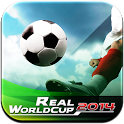 Football World Cup 2014 Free icon