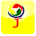 JS-Old icon