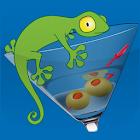 Wannabee Bartenda® icon