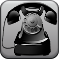 Telephone Ringtones download