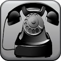 Telephone Ringtones icon