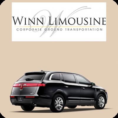Winn Limousine - Los Angeles