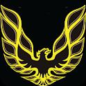 TransAm Mania logo