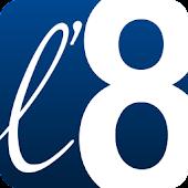 Lotto l'8 IT generatore numeri