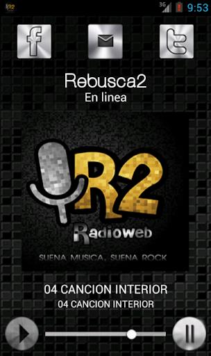 Rebusca2