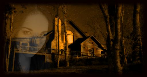玩免費冒險APP|下載Horror Story:Secret Cabin app不用錢|硬是要APP