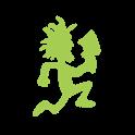 nitrality premium icon