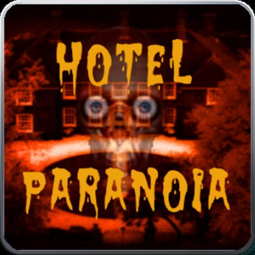Horror Story:Hotel Paranoia 1 冒險 App LOGO-硬是要APP