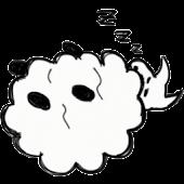 Fluffy Sheep Backgammon