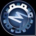 Architect Machines - Photodoc icon