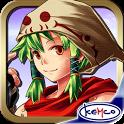 RPG Chronus Arc - KEMCO icon