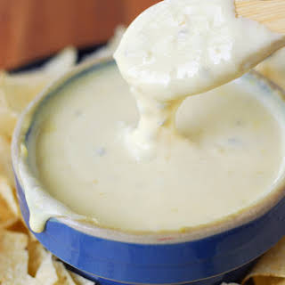Velveeta Mexican Cheese Dip Recipes.