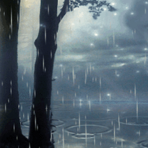 Download The Wonderful Rain Live Wallpaper Android Apps On