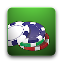 PokerMachine LITE logo