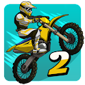Mad Skills Motocross 2 APK Cracked Download