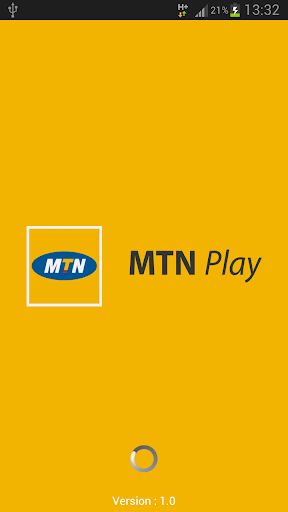 MTN Play Ghana