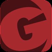 WGLT Public Radio App