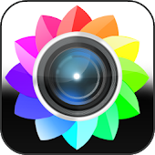 Photo Editor Photo Effects