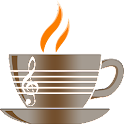 CoffeeNotes - All About Coffee icon