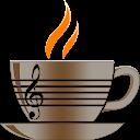 CoffeeNotes