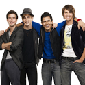 Big Time Rush icon
