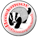 Brockmoor Primary School icon