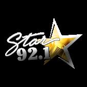 Star 92.1