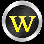 voice wiki+
