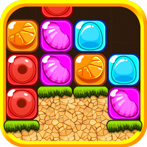 Candy Digger Heroes for PC and MAC